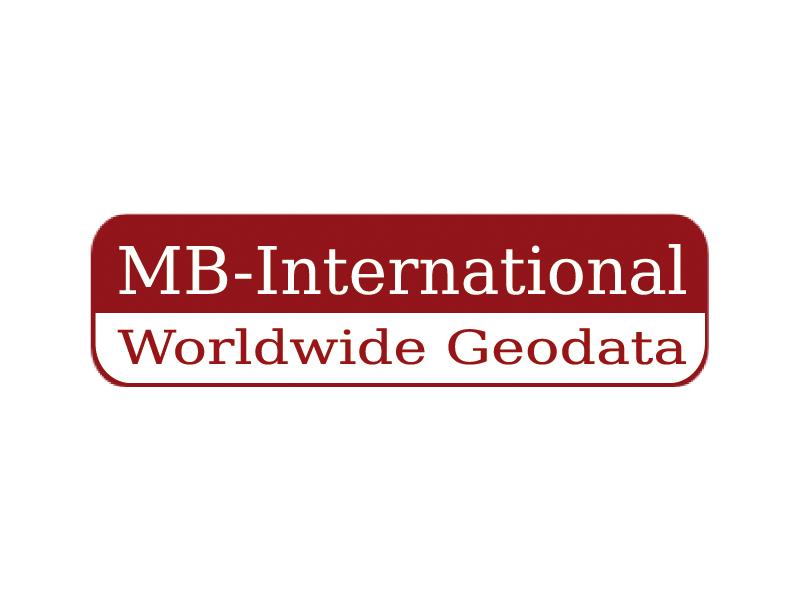 MB International