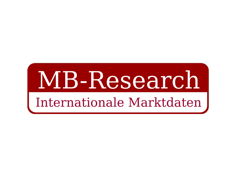 MB Research
