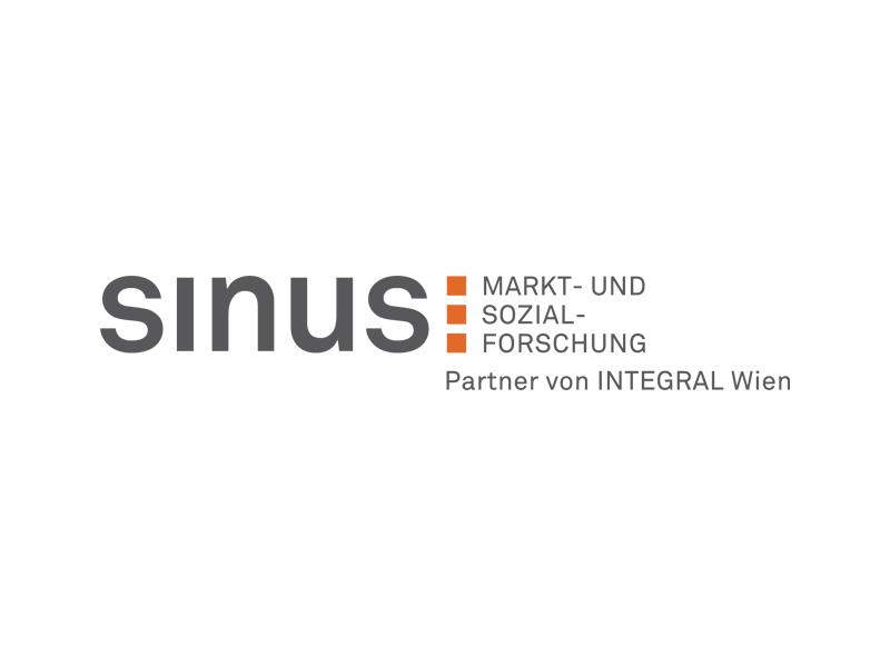 Sinus Milieus Logo